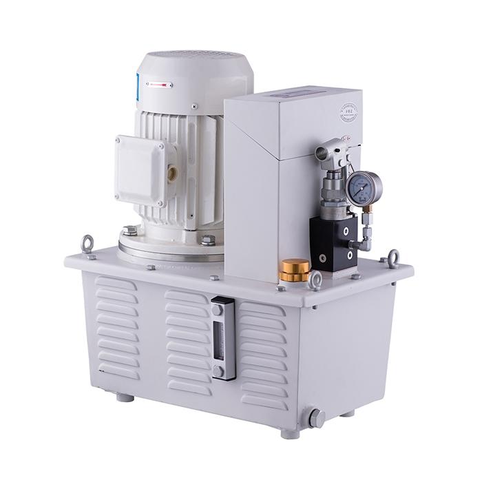 VYZ液压泵站